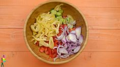 Cabbage, Vegetables, Food, Meal, Veggies, Essen, Cabbages, Vegetable Recipes, Brussels Sprouts