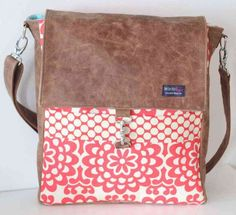 bag from Better Life Bags