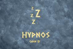 Cabin Wallpapers by tweeniet - Hypnos Cabin 15