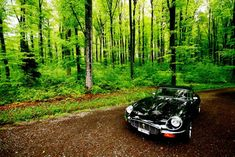 Jaguar E Type, Bmw