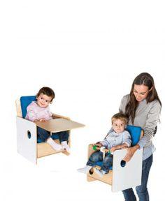 osit + osit baby set es una silla bebé evolutiva - Marketplace de tiendas para niños de 0 a 14 años
