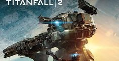 Buy Titanfall 2 online! Buy Steam Uplay or Origin cd keys! Download PC games! Buy with credit card or bitcoin! Get your game key for activation instantly!