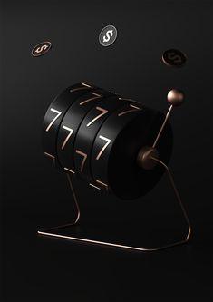 Doubledown Casino, Casino Poker, Casino Bonus, Live Casino, Flower Phone Wallpaper, Cellphone Wallpaper, 007 Casino Royale, Top Online Casinos, Spaceship Art
