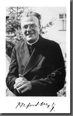 The Reverend Joseph A. Institute on Sacred Scripture at Georgetown University Georgetown University, Pray For Us, The Rev, We Remember, Happy Easter, Joseph, Memories, Happy Easter Day