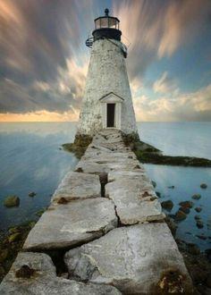 Palmer Island         NewBedford, MA
