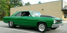 1973 Plymouth Plymouth Scamp, Plymouth Fury, Mid Size Car, Plymouth Belvedere, Dodge Dart, Car Storage, Drag Cars, American Muscle Cars, Car Humor