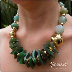 "10 Me gusta, 2 comentarios - Macabeo Joyas (@macabeojoyas) en Instagram: ""WhatsApp #macabeojoyas 3106808424 – 3103310343 #ootd #style #fashionista #accesory #instajewelry…"""