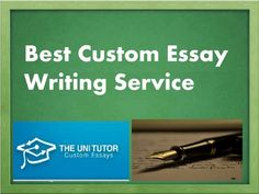 explain how a business plan can help an entrepreneur succeed in building a business Custom Essay Writing Service, Custom Writing, Writing Sites, Writing Services, Problem Solution Essay, Music Essay, Essay Plan, Opinion Essay