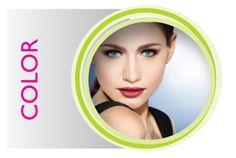 Με 50ΒΡ - Bonus Points* στον Κατάλογο της εγγραφής σας, διαλέξτε 1 οποιοδήποτε προϊόν μακιγιάζ με μόνο €2.90!