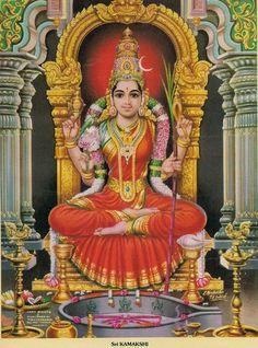 163 Best Goddess Kali images in 2014   Goddesses, Hinduism, Kali goddess