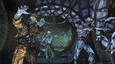 Treyarch remastering classic Zombies maps for Call of Duty: Black Ops 3