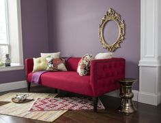 Sofa canap et sectionnel sofa loveseat and sectional on pinterest soho - Canape poltrone et sofa ...