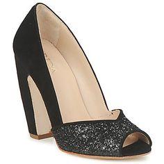 Frida shoes
