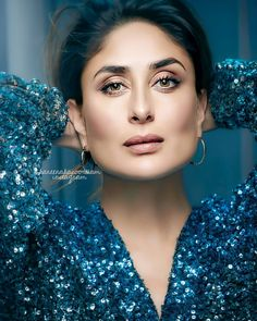 """""""There's freedom of speech. I'm all for democracy and people getting their voices heard, but it's not affecting me or my life."""" - Kareena…"""