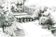 Philip Nixon Design, Kingston, @philipnixondesign #philipnixondesign