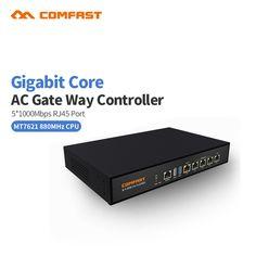 Gateway P-78 Ralink WLAN Driver for Mac Download