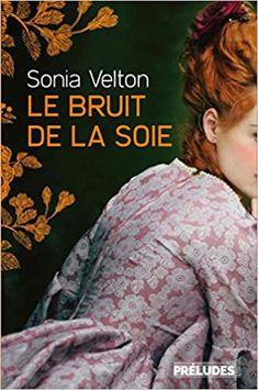 Je viens de terminer ce premier roman de Sonia Velton et j'ai pris beaucoup de plaisir à le lire. L'action se déroule dans un quartier de Londres, à Spitalfields, quartier que Grand Nain et moi avions visité ICI, il y a quelques années. C'était donc,... Big Little Lies, Tracy Chevalier, Books To Read, My Books, Thriller, Audiobooks, This Book, Reading, My Love