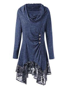 4c8c0bda315eb Shopping Fashion selling Dresses of 5xl on Berrylook.com Plus Size Blouses