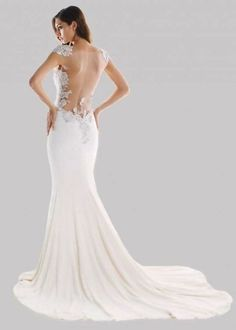 OGLIA-LORO is Melbourne Bridal Couture ; Our wedding dresses are made to haute couture standards, with Sam Oglialoro, a leading fashion designer of couture wedding and evening gowns. Sexy Wedding Dresses, Gorgeous Wedding Dress, Wedding Gowns, Bridal Closet, Wedding Photographer London, Sister Wedding, Couture, Bridal Collection, Bridal Style