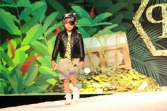 "@philippplein Junior Spring 2015, the ""pirate crew"". #philipppleinjunior #SS15 #spring #summer #springsummer2015 #childrens #kids #childrenswear #kidswear #kidsfashion #girls #boys #pittibimbo79"