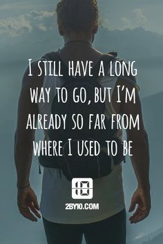 You can get there health fitness fit dedication Motivational Quotes For Working Out, Work Quotes, Positive Quotes, Quotes To Live By, Life Quotes, Success Quotes, Qoutes, Fitness Motivation, Fitness Quotes