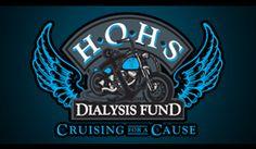 * 2013 * - High Seas Rally: Home Top - High Seas Rally Biker Cruise Vacation