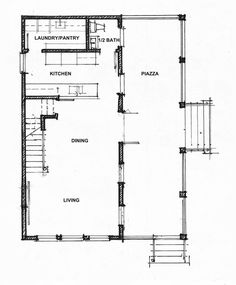 24 Best Floorplan genius images in 2020 | Floor plans, How ... Herb Clutter House Floor Plan on truman capote house, harper lee house, in cold blood clutter house, kansas house,