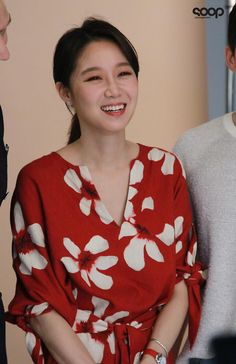 Jealousy Incarnate, Gong Hyo Jin, Drama Quotes, Girls Characters, Up Styles, 30 Years, Korean Girl, Dramas, Actors & Actresses