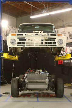 Classic Ford Trucks, Old Ford Trucks, Pickup Trucks, Ford Police, Police Cars, 1966 Ford F100, Victoria Police, Old Pickup, Cool Trucks