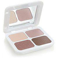 Models Own - MyShadow Quad Powder Eyeshadow in Precious Pink #ultabeauty