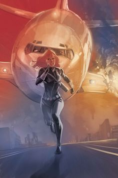 Marvel Comics Solicitations for April 2014 - IGN