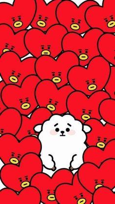 Read Disculpa 😰🙏 from the story Fanarts kookjin/jinkook by (Brenda ♥♥) with reads. Kawaii Wallpaper, Tumblr Wallpaper, Love Wallpaper, Cute Wallpaper Backgrounds, Iphone Wallpaper, Bts Chibi, Cute Cartoon Wallpapers, Kpop, Bts Lockscreen