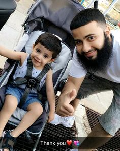 Ibrahim and Mohsin❤❤ @adamsaleh