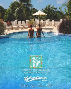 Experience true tranquillity on the West Coast of Barbados Barbados, West Coast, Exotic, Spa, Club, Outdoor Decor
