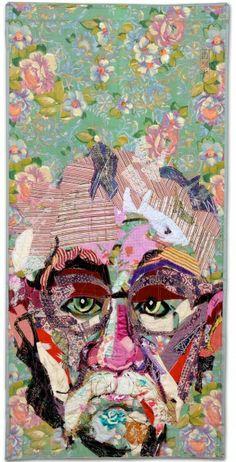 Jim Hay Green Eyes by Jim Hay, Japan.      Hay-Green Eyes-web2
