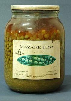 Mazăre Childhood Memories, The Past, Socialism, Food, Vintage, Romania, Childhood, Nostalgia, Essen