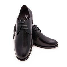 a4fe0c26 Las 35 mejores imágenes de Zapatos con alzas | Man style, Men's ...