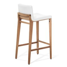 Barstool Moritz | TON a.s. - Hancrafted for generations