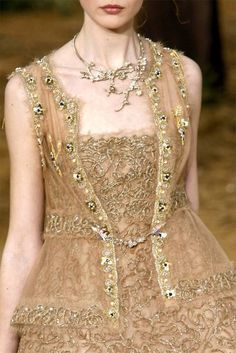 Chanel  detail                        ᘡղbᘠ