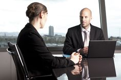 How Do Employers Find Their Ideal Candidate?