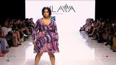 http://buysdresses.com/ ILava   Spring/Summer 2018   LAFW Art Hearts http://ift.tt/2z6g8cR #pin #follow #fashion #style #cute #beauty #beautiful #instagood #instafashion #pretty #girls #dress #skirt #blouse #shirt #shopping #lady #model #styles #outfit #woman #bags #shoes #watches #men #ILava   Spring/Summer 2018   LAFW Art Hearts
