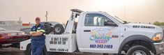 chandlertowingservices.com/   Chandler Towing - Chandler Towing and Recovery (480) 428-2960