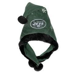 New York Jets Dangle Hat