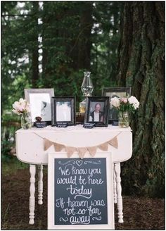 46 vintage rustic wedding decoration ideas with ladders page 57   Pointsave.net