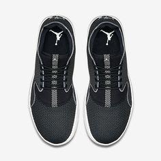 online retailer 64eba 9c210 Jordan Eclipse Men s Shoe. Michael Amoroso