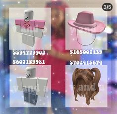 Code Wallpaper, Wallpaper Iphone Cute, Aesthetic Iphone Wallpaper, Roblox Sets, Roblox Roblox, Grandma Clothes, Birthday Presents For Grandma, Cool Avatars, Roblox Shirt