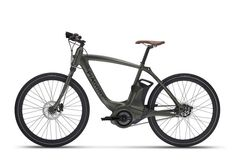 Piaggio Wi-Bike is a beautiful contribution from the well known Italian scooter brand to the boiling segment of e-bikes. Electric Scooter For Kids, Electric Bicycle, Electric Motor, Moped Scooter, Vespa Scooters, E Biker, Italian Scooter, Scooters For Sale, Automotive Design