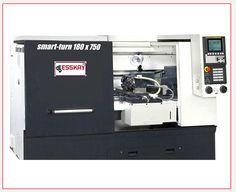 CNC Lathe Machine Manufacturer India Machines at Best Affordable Prices Cnc Lathe Machine, Kitchen Appliances, India, Diy Kitchen Appliances, Home Appliances, Goa India, Kitchen Gadgets, Indie, Indian
