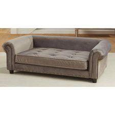 KaHu Dog Sofa