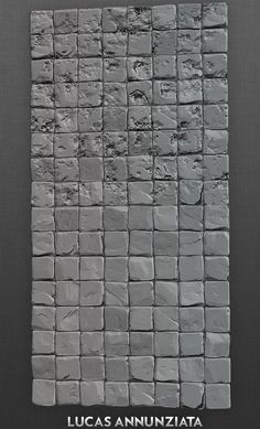 Rawk - Post any rocks you make here! - Page 23 - Polycount Forum